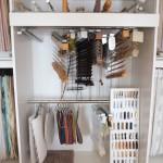 カーテン・ブランドサンプル|大木装美ショールーム