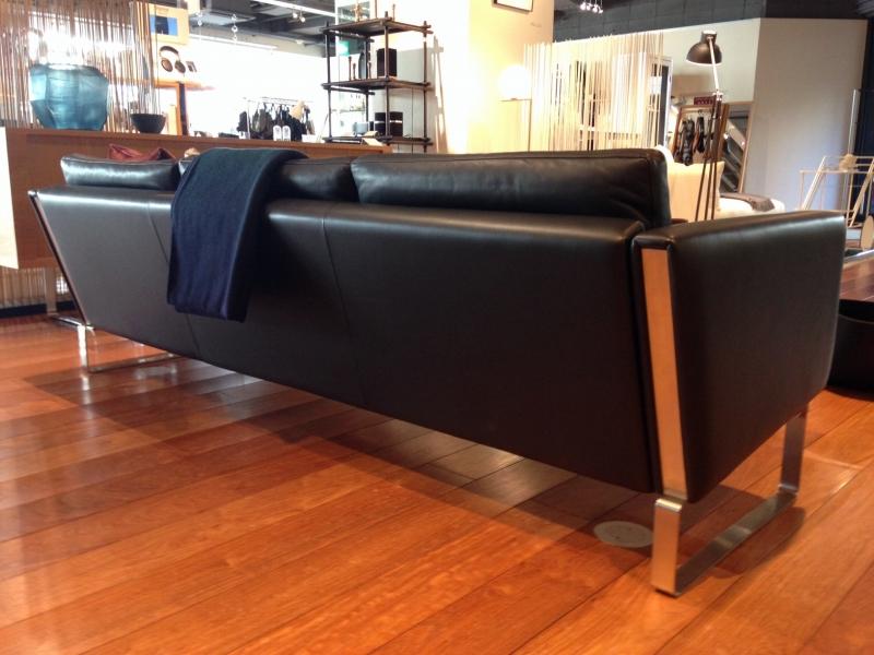デンマークのカールハンセン&サン社の家具4