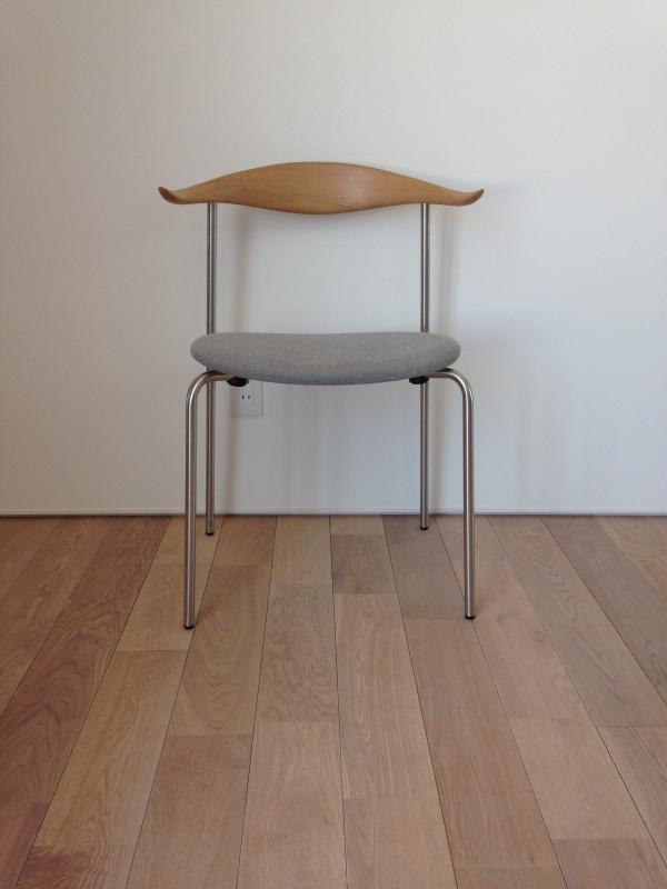 デンマークのカールハンセン&サン社の家具1